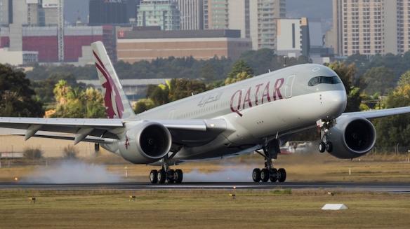 Qatar_A350_ADL_03MAY2016_SJ_arrival_3